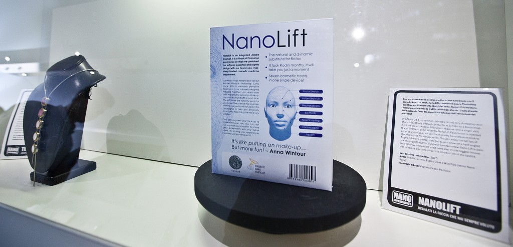 nanolift_backside